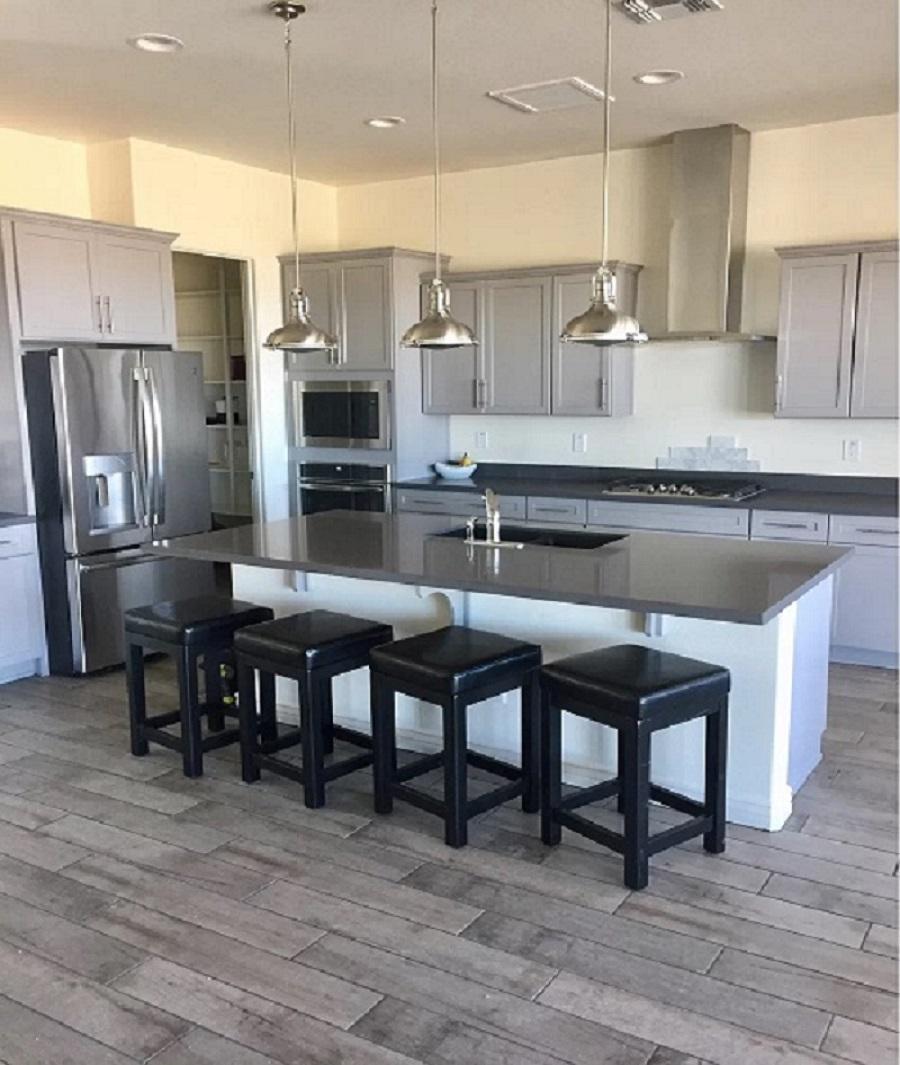 Kitchen Cabinets Kitchen Improvement Company Kitchen